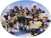 スキースクール
