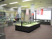 長野オリンピック・パラリンピック記念館